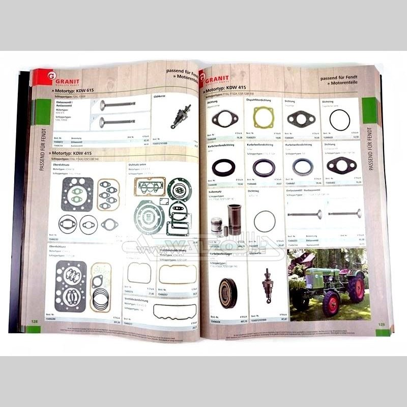 Granit katalog pflanzen f r nassen boden for Katalog boden