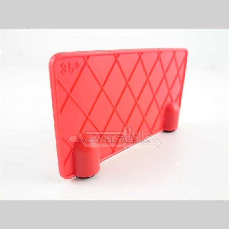sch rfgitter mit haftmagnet 30 35 sch rfhilfe s. Black Bedroom Furniture Sets. Home Design Ideas