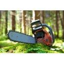 Kettensäge Ersatzteile