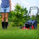 Rasenmäher /- traktor Ersatzteile & Zubehör