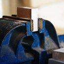 Werkzeuge, Farben, Werkstatt & Garten