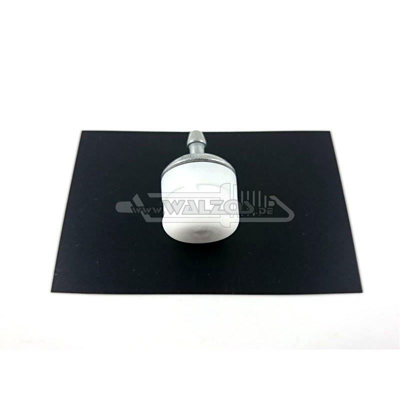 original stihl saugkopf 00003503503 u a f r hs sp modelle wie. Black Bedroom Furniture Sets. Home Design Ideas