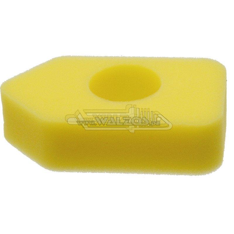 Luftfilter passend für Briggs /& Stratton 698369